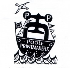 PRINT CLUB logo blue.jpg