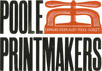 Poole Printmakers